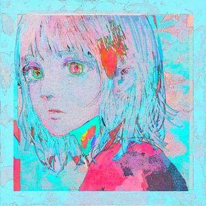 Tải bài hát Mp3 Shinigami online