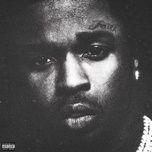 Tải nhạc Zing Mp3 Mr. Jones (featuring Future)