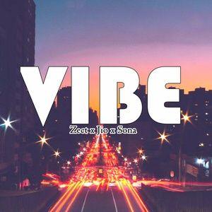 Tải bài hát VIBE hay nhất