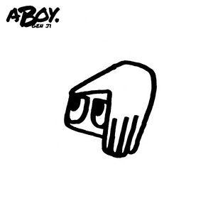 Download nhạc aBoy online