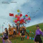 Tải Nhạc Queendom - Red Velvet