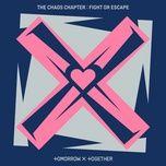 Tải Nhạc Lo$Er=lo♡er - TXT (Tomorrow X Together)