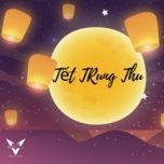 Tải Nhạc Chú Cuội Cung Trăng - V.A