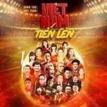 Việt Nam Tiến Lên