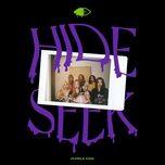 Tải Nhạc Zombie - Purple Kiss