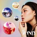 Tải Nhạc Red Lipstick - Lee Hi, Yoon Mi Rae