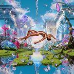 Tải Nhạc Am I Dreaming - Lil Nas X, Miley Cyrus