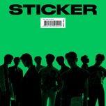 Tải Nhạc Sticker - NCT 127