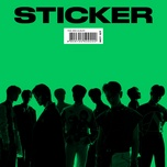 Tải Nhạc Bring The Noize - NCT 127