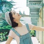 Tải Nhạc Loving You - Yukika