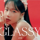 Tải Nhạc Glassy - Jo Yuri (IZ*ONE)