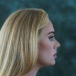 Tải Nhạc Easy On Me - Adele