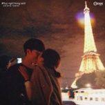 Tải Nhạc Suy Nghĩ Trong Anh (Lofi Cover) - Đang Cập Nhật