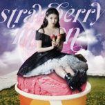 Tải Nhạc Strawberry Moon - IU