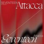 Tải Nhạc Rock With You - Seventeen
